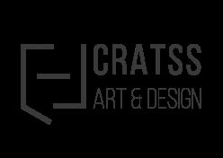 Cratss